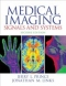 Thumbnail for the cover of Medical Imaging Signals and Systems