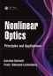 Thumbnail for the cover of Nonlinear Optics