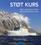Thumbnail for the cover of Støt kurs