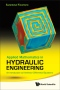 Miniaturebillede af omslaget til Applied Mathematics in Hydraulic Engineering