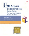 UML 2 and the Unified Process, 2. udgave