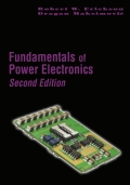 Fundamentals of Power Electronics, 2. udgave
