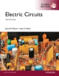Electric Circuits, Global Edition, 10. udgave