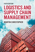 Logistics & Supply Chain Management, 5. udgave