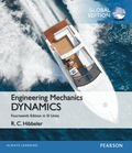 Engineering Mechanics: Dynamics in SI Units, 14. udgave
