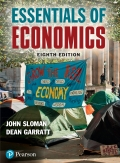 Essentials of Economics, 8. udgave