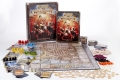 miniaturebillede af omslaget til Lords of Waterdeep Boardgame