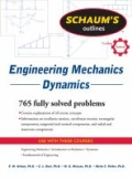 Schaum's Outline of Engineering Mechanics Dynamics, 6. udgave
