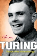 Turing - Pioneer of the Information Age