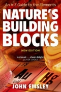 Nature's Building Blocks - An A-Z Guide to the Elements, 2. udgave