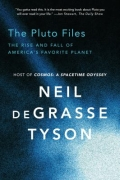 The Pluto Files - The Rise and Fall of America's Favorite Planet