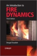 An Introduction to Fire Dynamics, 3. udgave