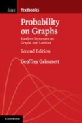 Probability on Graphs - Random Processes on Graphs and Lattices, 2. udgave