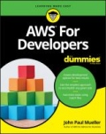 AWS for Developers