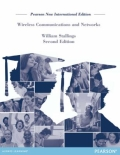 Wireless Communications and Networks - Pearson New International Edition, 2. udgave