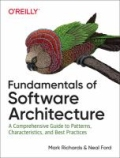 Fundamentals of Software Architecture - An Engineering Approach