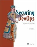 Securing DevOps - Security in the Cloud