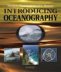 Introducing Oceanography