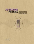 30-Second Physics - The 50 Most Fundamental Concepts in Physics, Each Explained in Half a Minute