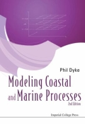 Modeling Coastal and Offshore Processes - 2nd Edition, 2. udgave