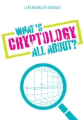 miniaturebillede af omslaget til What's Cryptology All About, 1. udgave