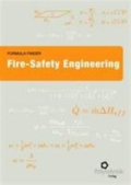 Formula Finder - Fire-Safety Engineering, 1. udgave