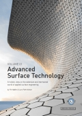 Advanced Surface Technology,  Volume 1+2 - A holistic view on the extensive and intertwined world of applied surface engineering