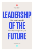 Leadership of the Future