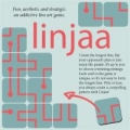 miniaturebillede af omslaget til Linjaa: An Addictive Line Art Game