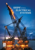 Ships´ electrical systems, 1. udgave