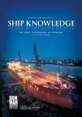 Ship Knowledge, 9. udgave