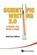 Scientific Writing - The Reader's and Writer's Guide 2. 0: the Expanded Edition with Writing Diagnosis Tool on Dvd for Mac and Pc